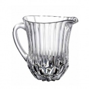 Adagio Brocca 120 cl Crystal Glass