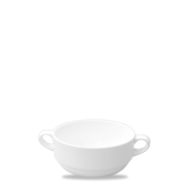 Alchemy Tazza Brodo Cl 27,5