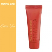 Balsamo Capelli Travel Line