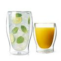 Horecapoint bicchieri termici for Bicchieri termici