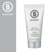 Body Lotion Bogner