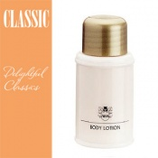 Body Lotion Classic
