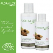 Body Lotion Floraluxe Bio