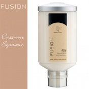 Body Lotion Fusion