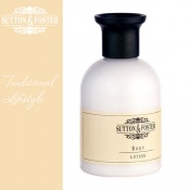 Body Lotion Sutton & Foster