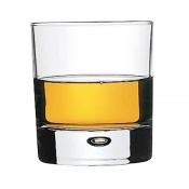 CENTRA BICCHIERE 33 CL WHISKY
