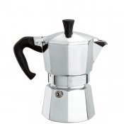 Caffettiera Junior 3T Bialetti