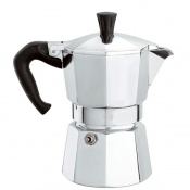 Caffettiera Junior Bialetti Tz 02
