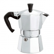 Caffettiera Junior Bialetti Tz 09