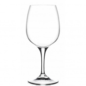 Daily Set 6 Calici Degustazione 44 cl Crystal Glass