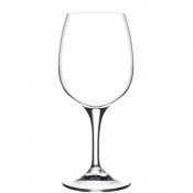 Daily Set 6 Calici Degustazione 58 cl Crystal Glass