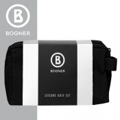 Golf Set Bogner