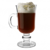 IRISH COFFEE BICCHIERE 22,5 CL