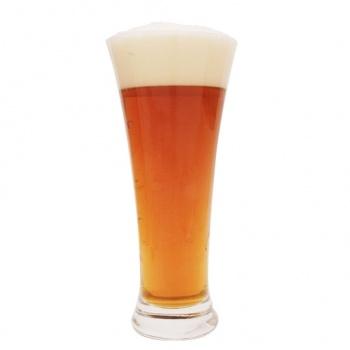 Horecapoint bicchiere martingues birra arcoroc - Point p martigues ...