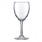 MERLOT WINE TASTING GLASS 42 CL