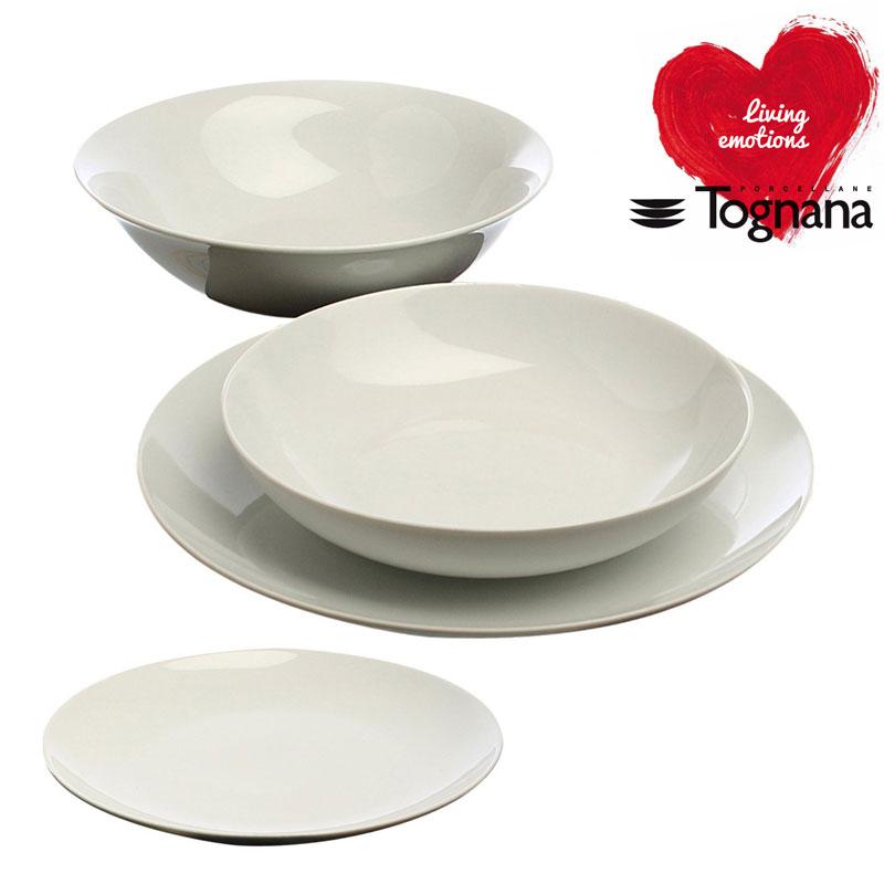 Horecapoint - Tognana