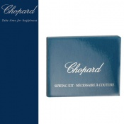 Mini Cucito Chopard