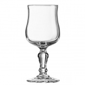 NORMANDIE WATER GLASS 23 CL