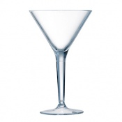 OUTDOOR CALICE COCKTAIL MARTINI 30 CL