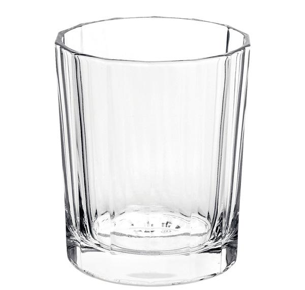 Bicchieri infrangibili vetro 28 images bicchiere in for Bicchieri policarbonato personalizzati