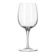 PALACE WHITE WINE GLASS 32,5 CL