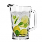 PITCHER CARAFFA LT 1,77