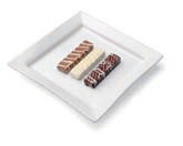 Party Squared Tray Cm 19x19