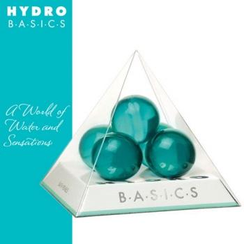 Horecapoint perle da bagno hydro basics - Perle da bagno sephora ...
