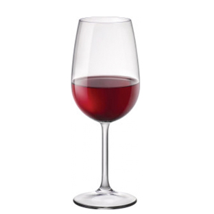 RISERVA PROFESSIONAL WINE TASTING GLASS 20 CL