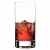 Rocks-S Bicchiere Long Drink 35 cl