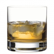 Rocks-S Bicchiere Whisky Sof 26 cl