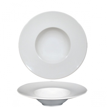 Horecapoint k bowl piatto finger food cm 20 for Piatti kasanova
