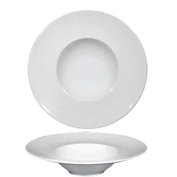 K-Bowl Pasta Plate Cm 24  sc 1 st  Horecapoint & horecapoint.com - Pasta Plates