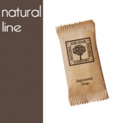 Saponetta Flow Pack Natural