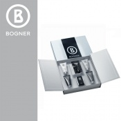 Vip Set Bogner