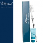 Set Denti Chopard