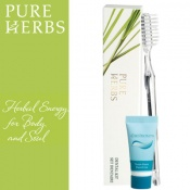 Set Denti Pure Herbs
