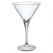 YPSILON COCKTAIL GLASS 24,5 CL